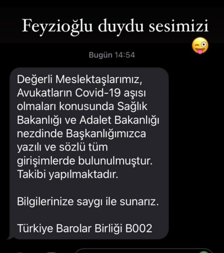manset turkiye