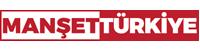 Manşet Türkiye | Yeni Haber Siteniz