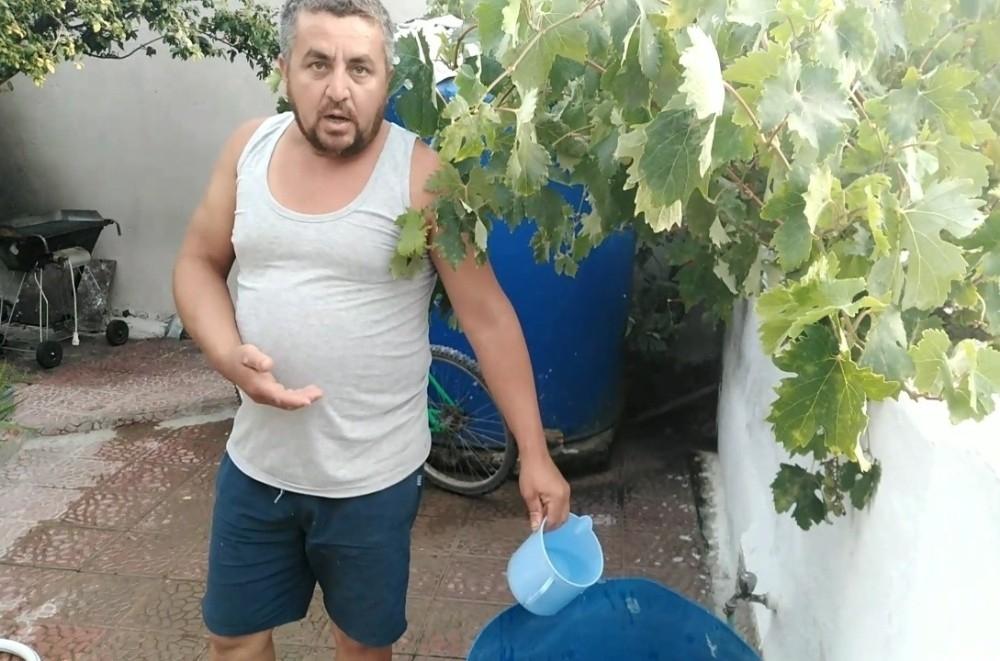 2020/07/tatil-yerinde-su-sorununa-vatandaslardan-tepki-20200726AW07-1.jpg