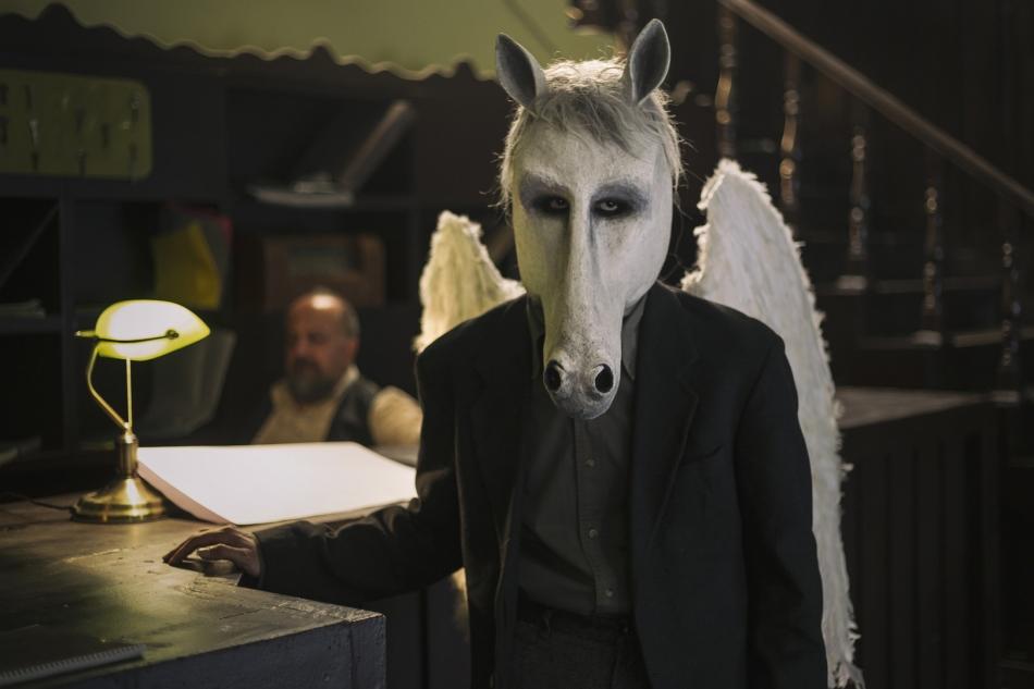 2020/09/1601284214_white_winged_horse.jpg