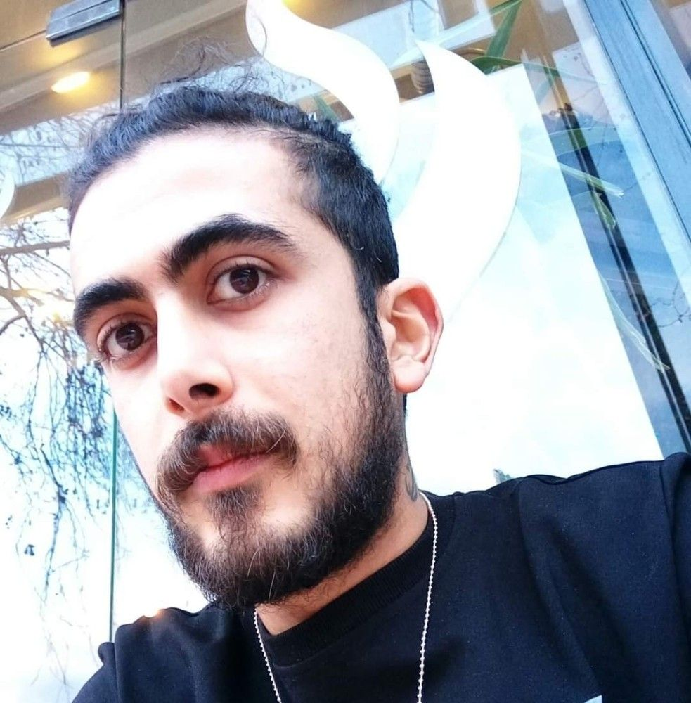 2021/01/aleynanin-katil-zanlisi-cezaevinde-intihar-etti-20210114AW21-2.jpg