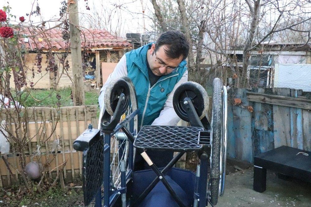 2021/01/hurda-tekerlekli-sandalyeleri-yeni-hayatlarla-bulusturuyor-20210117AW21-2.jpg