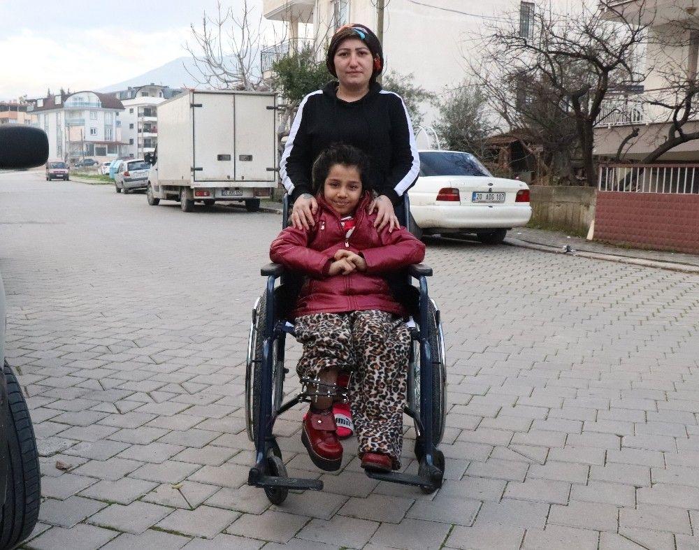 2021/01/hurda-tekerlekli-sandalyeleri-yeni-hayatlarla-bulusturuyor-20210117AW21-3.jpg