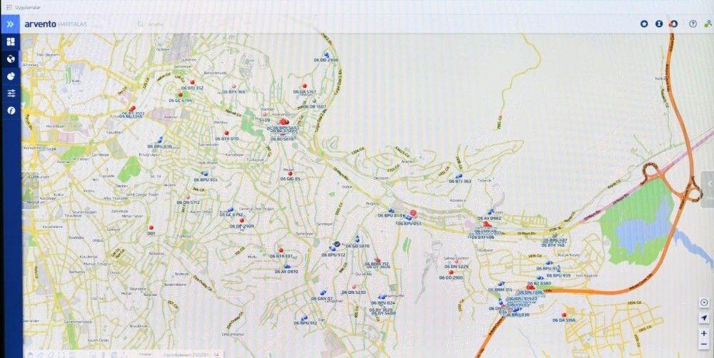 2021/01/mamak-belediyesi-karla-mucadelede-hiz-kesmiyor-20210118AW21-2.jpg