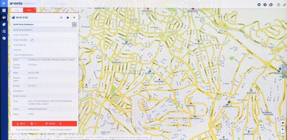 2021/01/mamak-belediyesi-karla-mucadelede-hiz-kesmiyor-20210118AW21-3.jpg