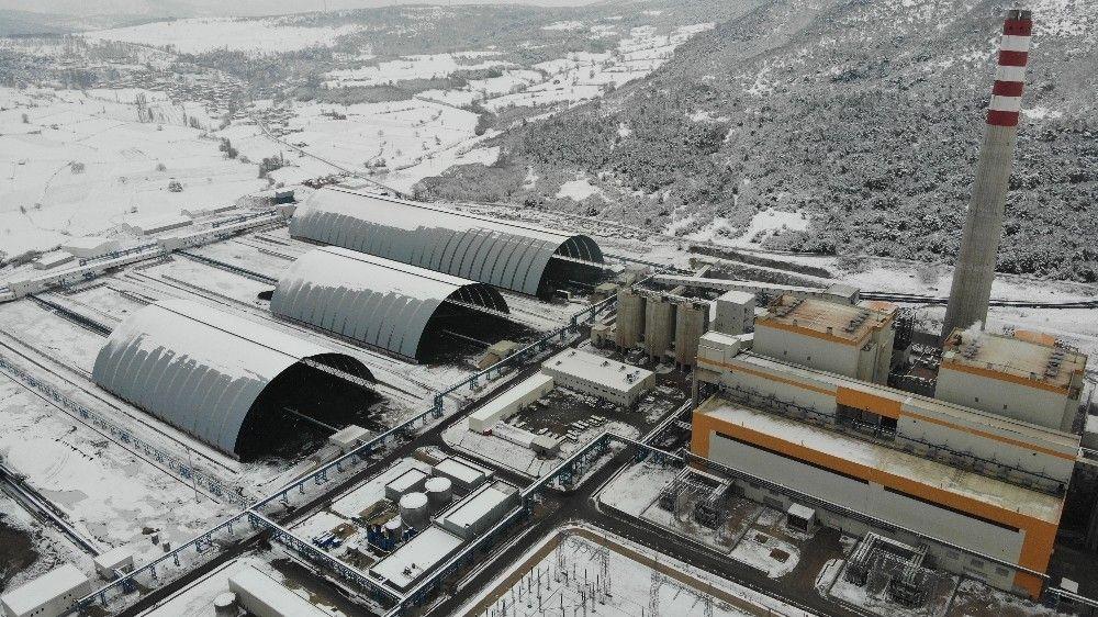 2021/01/manisada-4-enerji-santrali-acildi-20210116AW21-1.jpg
