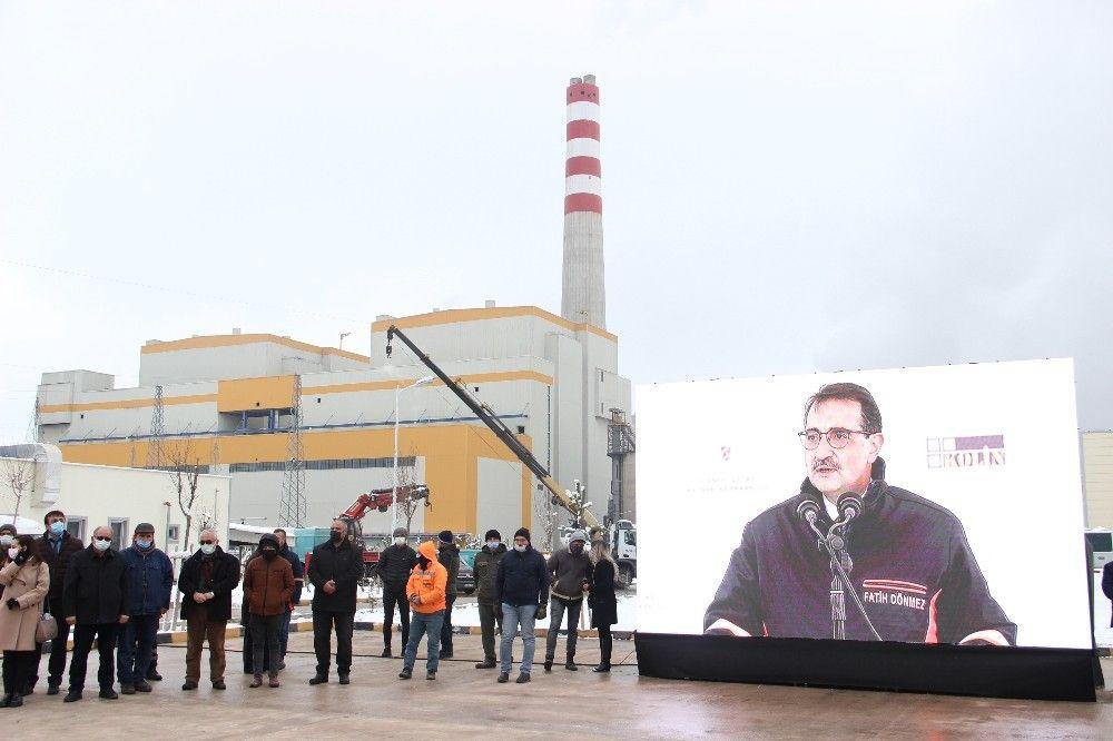 2021/01/manisada-4-enerji-santrali-acildi-20210116AW21-2.jpg