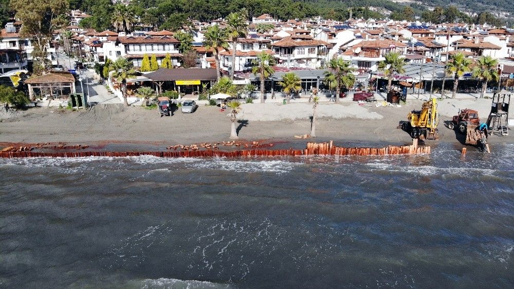 2021/02/sahil-kumlari-gitmesin-diye-set-kurdular-20210215AW24-1.jpg