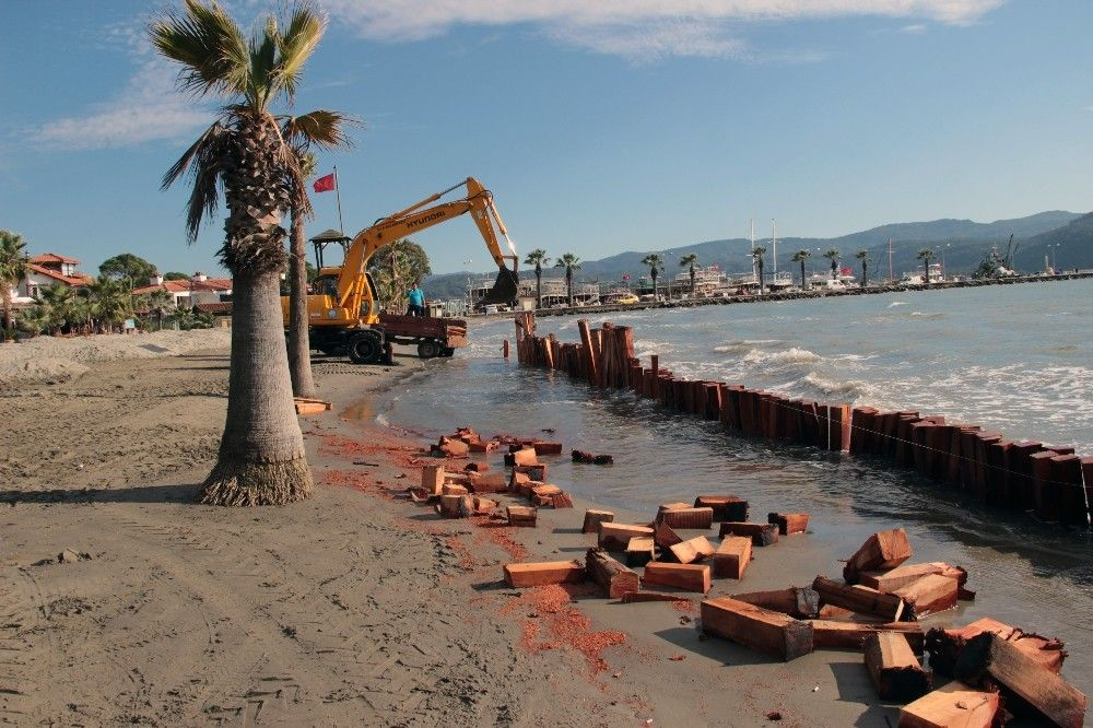 2021/02/sahil-kumlari-gitmesin-diye-set-kurdular-20210215AW24-4.jpg