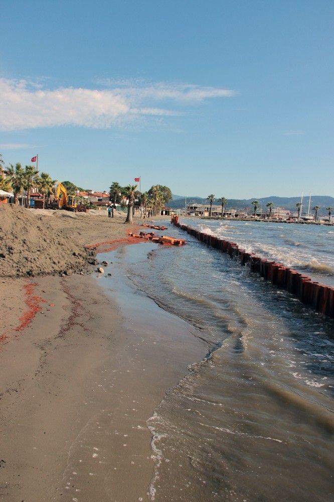 2021/02/sahil-kumlari-gitmesin-diye-set-kurdular-20210215AW24-6.jpg