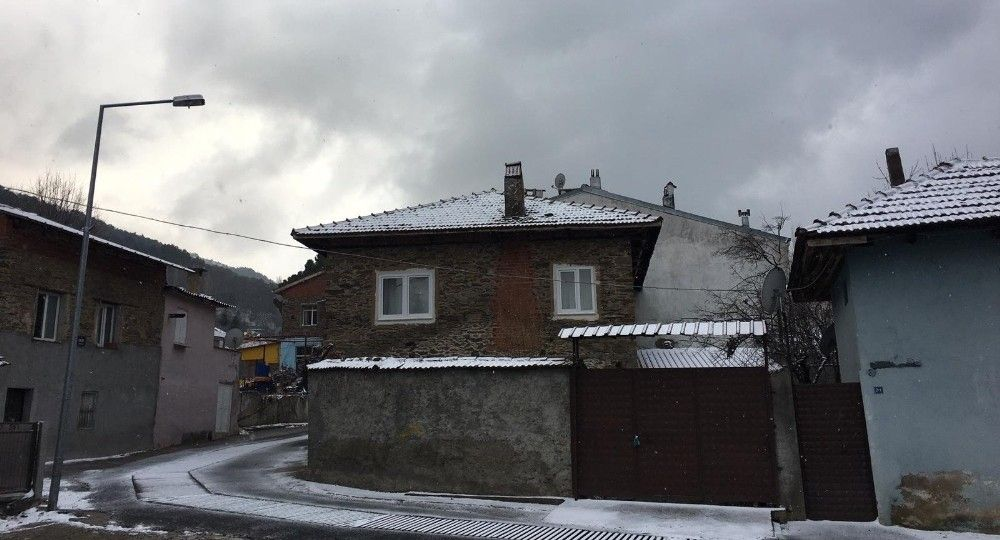 2021/03/bozdagda-kar-yagisi-20210303AW25-1.jpg
