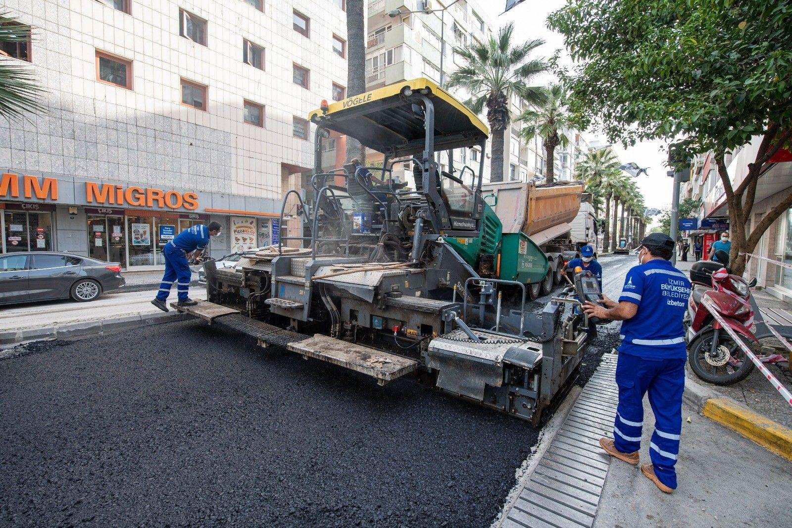 2021/05/baskan-soyer-asfalt-calismalarini-inceledi-20210504AW31-1.jpg