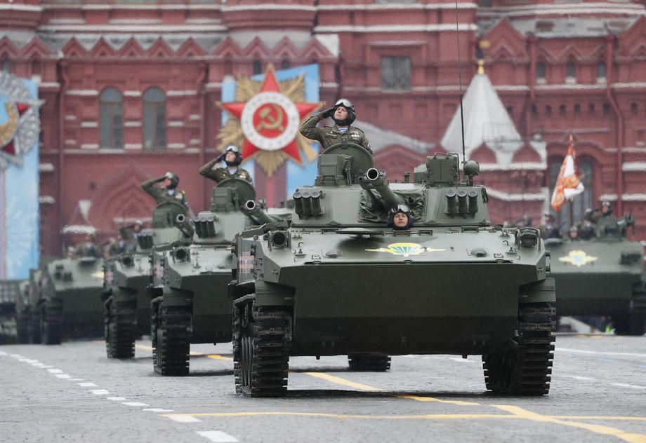 2021/05/rusya-zafer-gununu-kutladi-20210509AW31-1.jpg