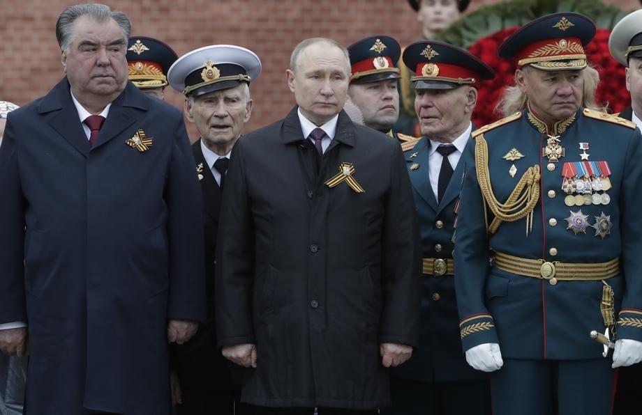 2021/05/rusya-zafer-gununu-kutladi-20210509AW31-3.jpg
