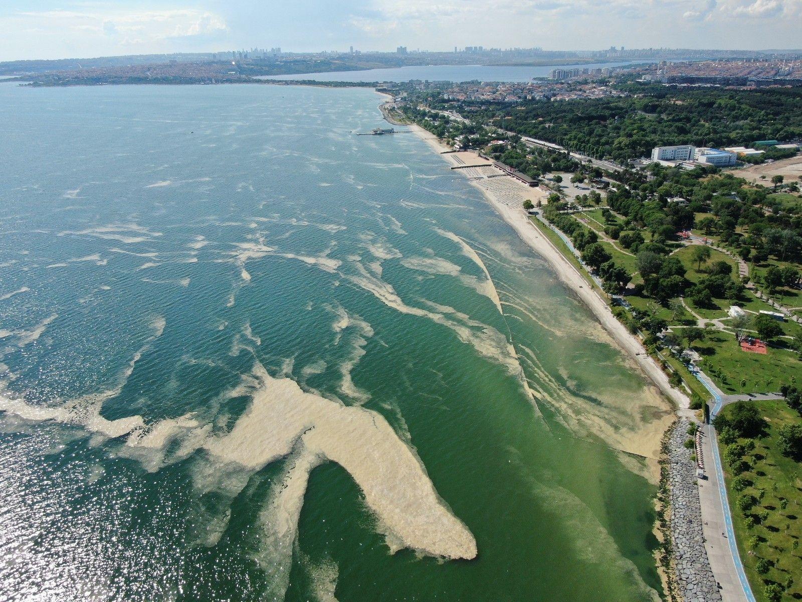2021/06/deniz-salyasi-bu-kez-bakirkoy-kiyilarini-sardi-20210613AW34-1.jpg