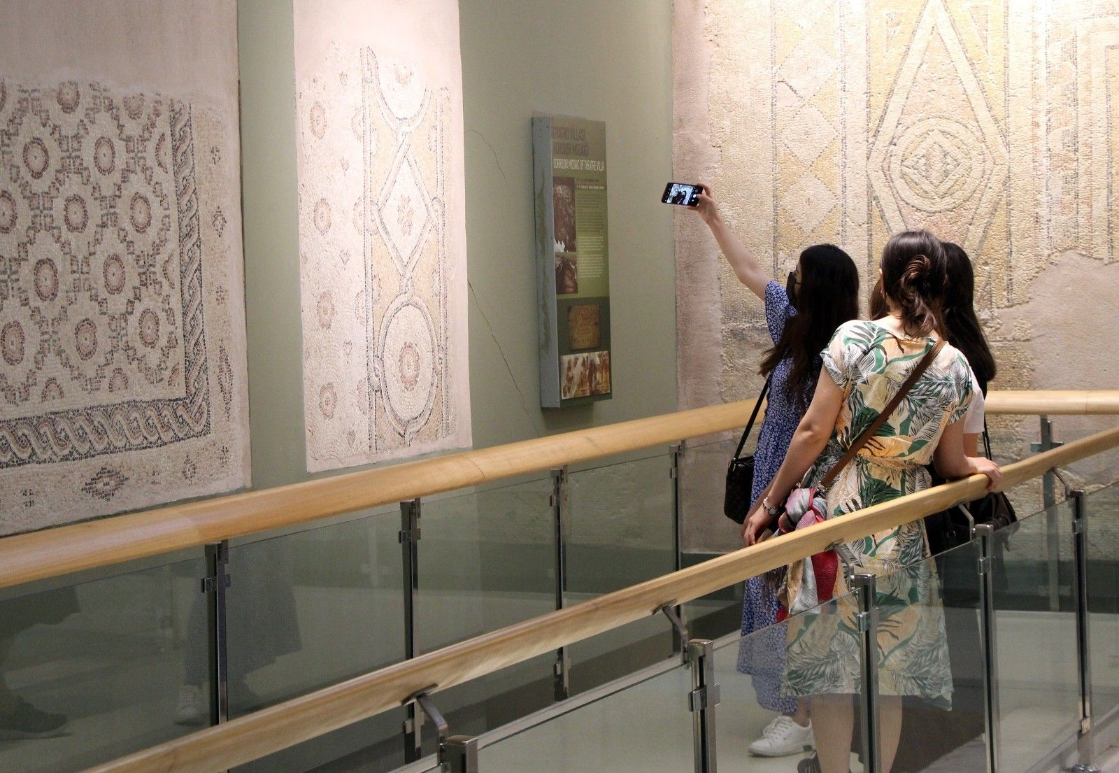 2021/06/dunyanin-en-buyuk-muzesi-ziyaretcilerini-bekliyor-20210613AW34-1.jpg