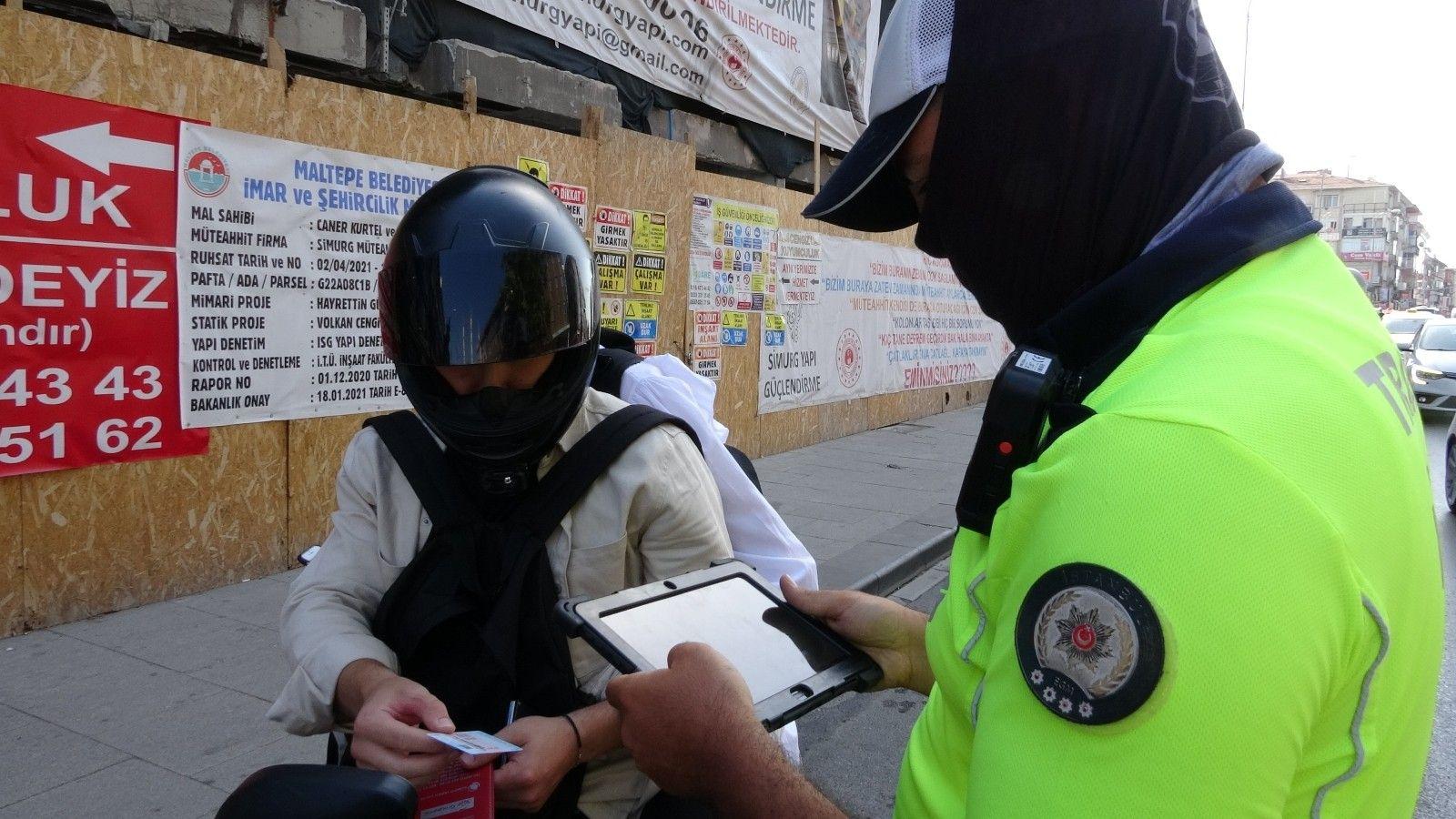 2021/08/polise-tepki-insallah-sizin-de-basiniza-gelir-20210803AW38-1.jpg