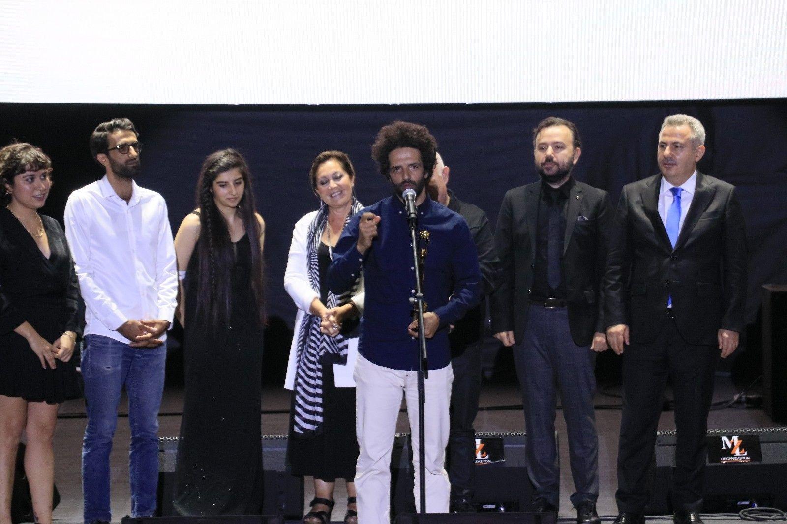 2021/09/altin-koza-film-festivalinde-odul-sahipleri-belli-oldu-20210918AW42-6.jpg
