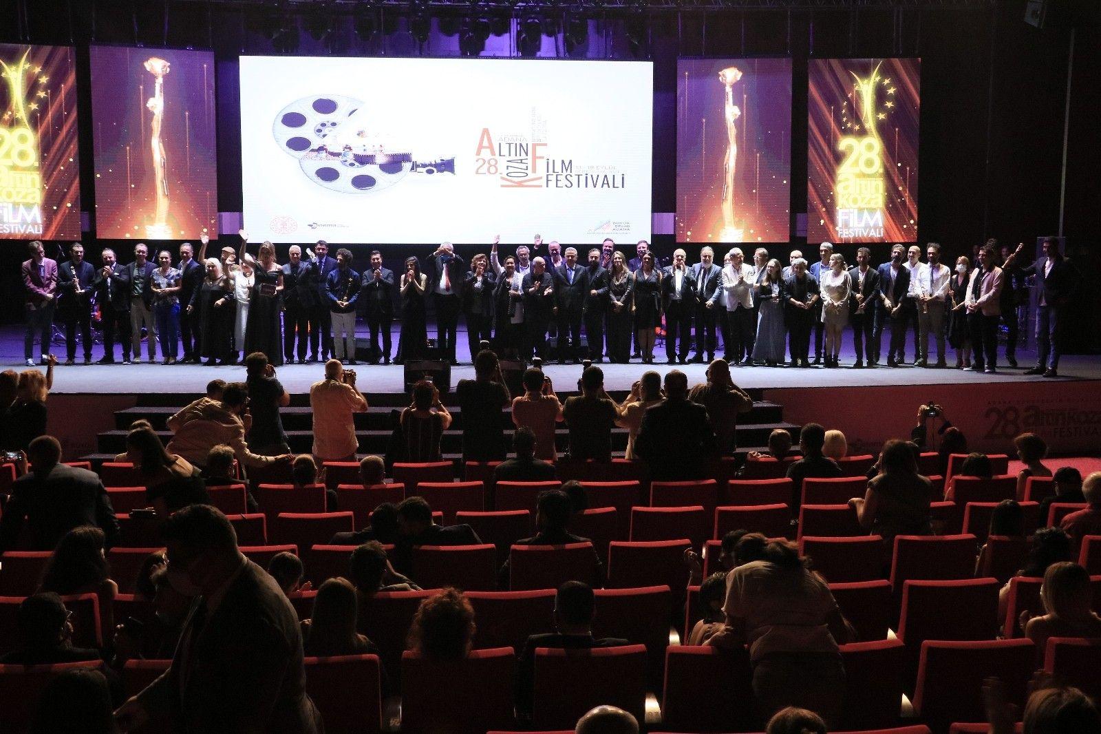 2021/09/altin-koza-film-festivalinde-odul-sahipleri-belli-oldu-20210918AW42-7.jpg