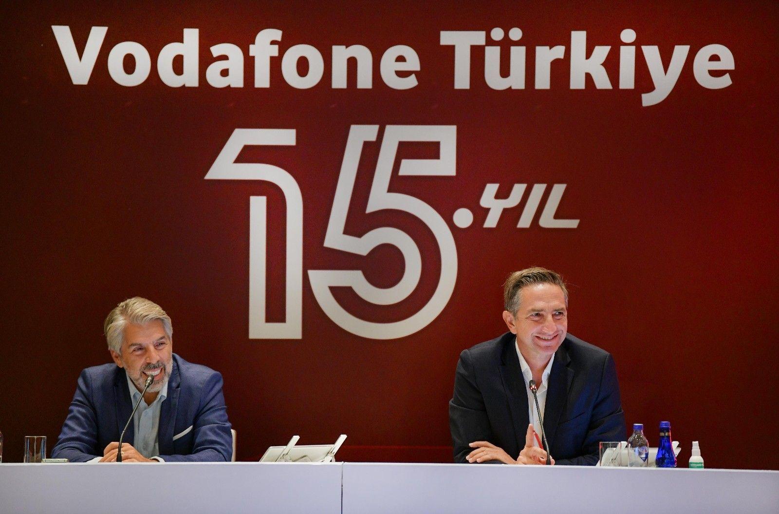 2021/09/buyuyen-turkiyenin-operatoru-olmaya-odaklandi-20210917AW41-2.jpg