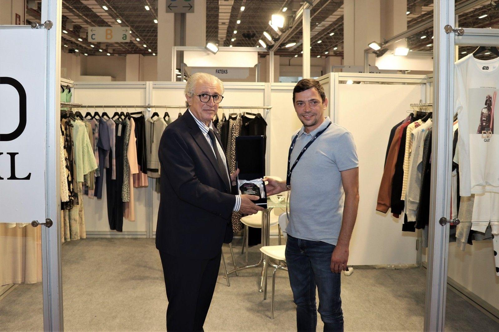 2021/09/fashion-prime-fuari-ile-15-milyar-dolar-ihracat-hedefine-ulasacak-20210918AW42-1.jpg