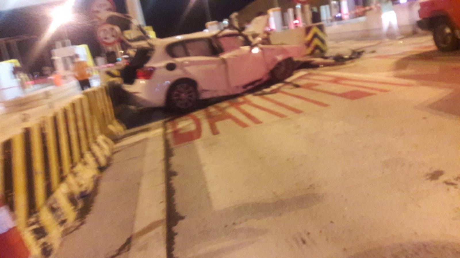 2021/09/izmir-hakimi-kazada-hayatini-kaybetti-20210918AW42-2.jpg