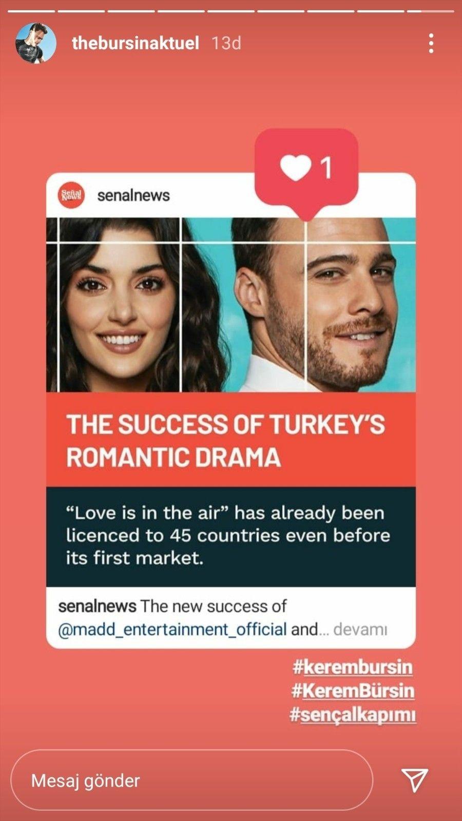 2021/09/turk-televizyon-dizilerinin-nabzi-sosyal-medyada-atiyor-20210901AW40-2.jpg