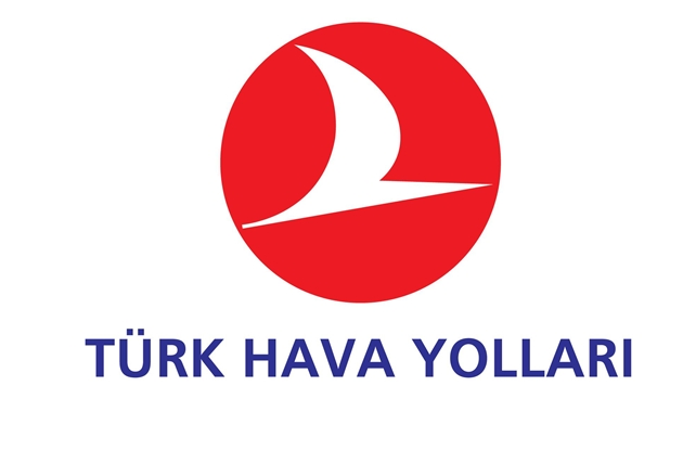 Türk Hava Yolları ve AnadoluJet, iç hat uçuşlarında yeni uygulama başlattı  - Ekonomi - Manşet Türkiye