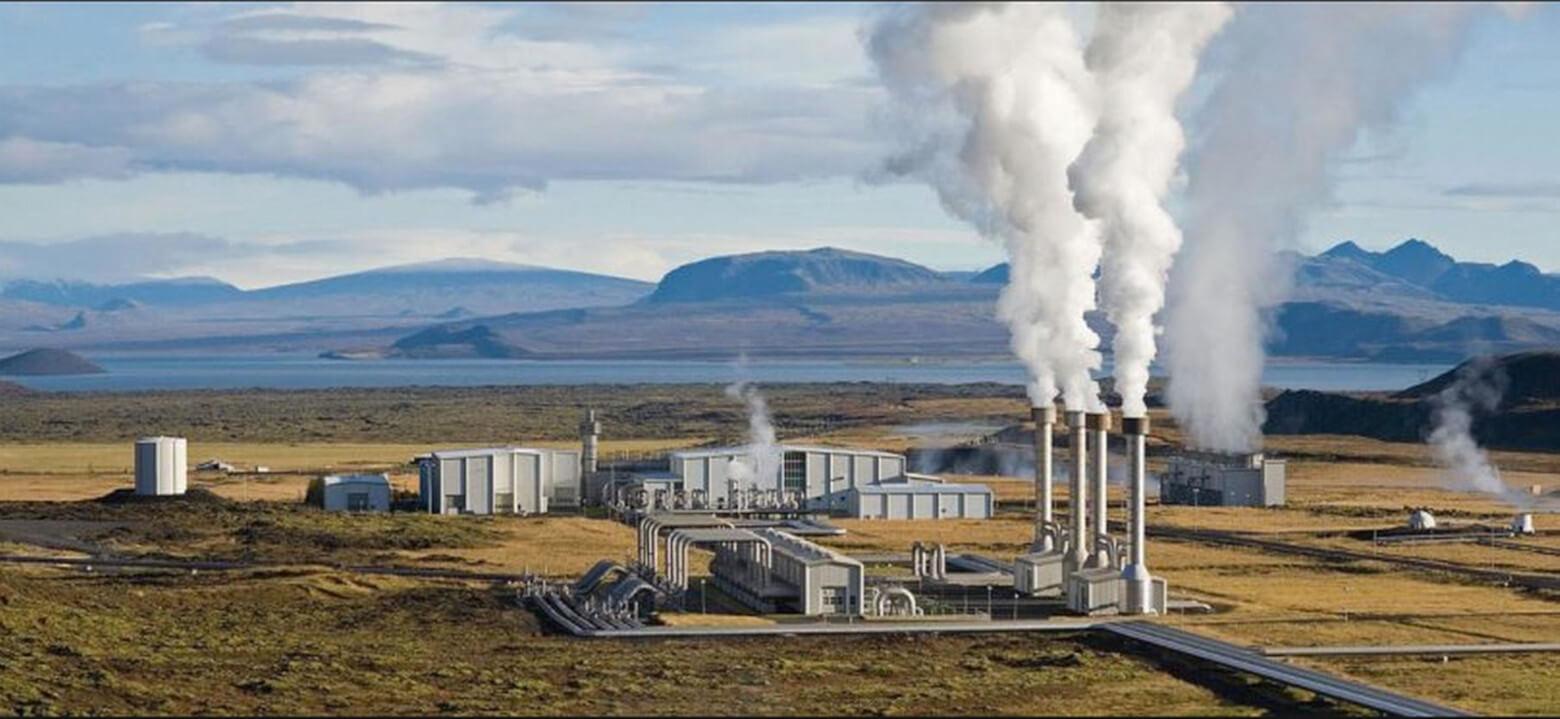 CHP Milletvekili Bakan, 33 jeotermal ihalesini meclise taşıdı
