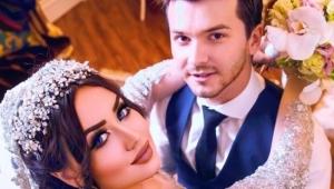 Azeri fenomen Aysel Shukurova'nın gözü Türkiye'de