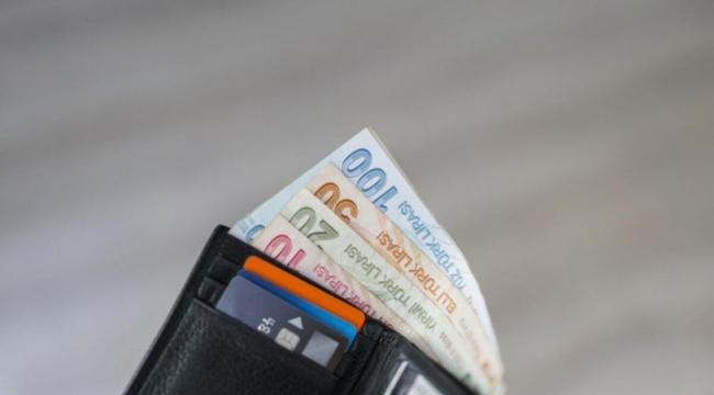 Mayıs ayı işsizlik ve kısa çalışma ödeneği ödemeleri başlıyor