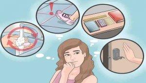 Çağın hastalığı: obsesif kompulsif bozukluk