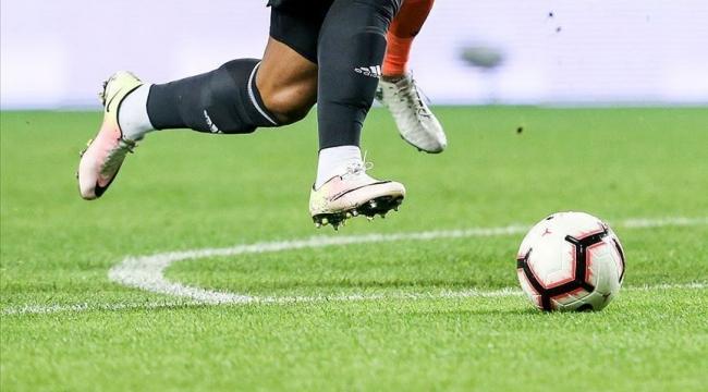 22 takımlı Süper Lig için gözler TFF'ye çevrildi