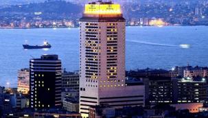 Sıkıntı aşılamadı... İzmir Hilton kapanıyor!