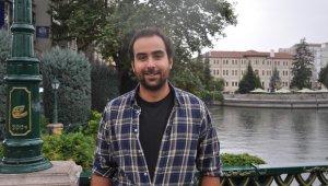 """""""Karabağ, Azerbaycan'ın"""" dedi, tutuklandı"""