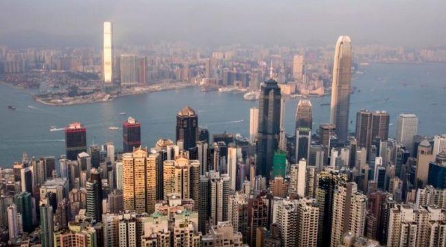 Dünyanın en pahalı şehirleri hangileri?