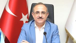 """İzmir'i amatör kümeye düşürdünüz"""