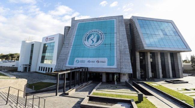 Katarlılar Borsa İstanbul'a ortak oldu