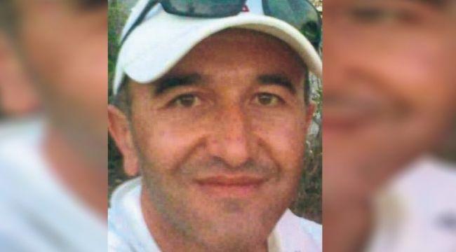 Karşıyaka'nın ünlü pastanesinin sahibi koronadan vefat etti