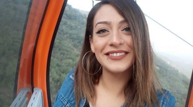 Aleyna'nın katil zanlısı cezaevinde intihar etti