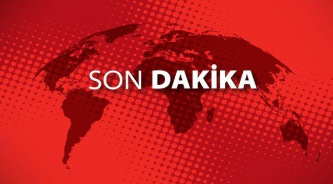"""""""Gara bölgesinde tespit edilen 8 PKK'lı terörist etkisiz hale getirildi"""""""