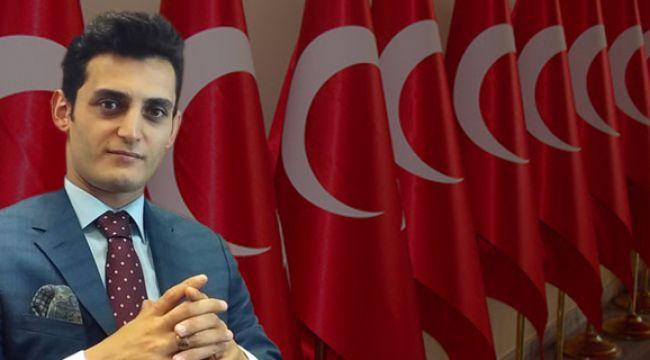 Menemen Başsavcısı Gündoğdu dev operasyonlara imza attı