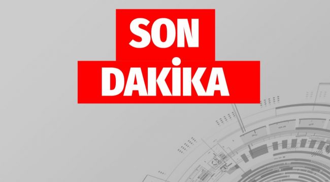 29 belediyeye 'gri pasaport' soruşturması