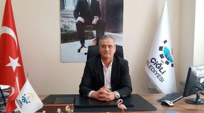 Çiğli Belediye Başkan Yardımcısı koronaya yenik düştü