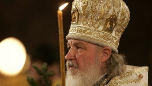 Kilise uyardı: Şeytan çıkarmaları rahiplere bırakın