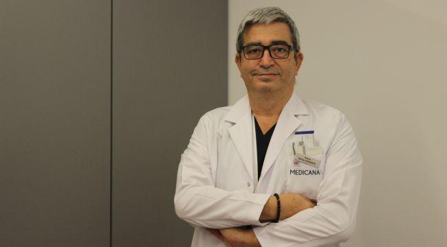 """""""Sinovac aşısı sonrası pozitif olanların hastaneye yatma oranı yüzde 100'e yakın azaldı"""""""