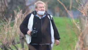TRT muhabiri koronadan vefat etti