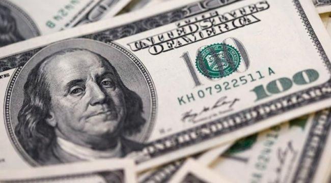 Finans Enstitüsü'nün dolar tahmini: 9.50 lira