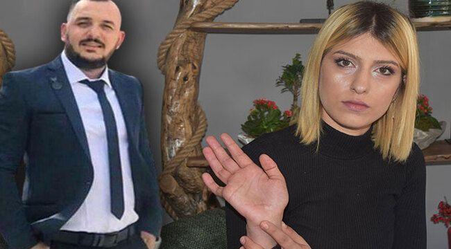 Karşıyaka'da eşini ağır yaralayan caniye 20 yıl hapis istemi