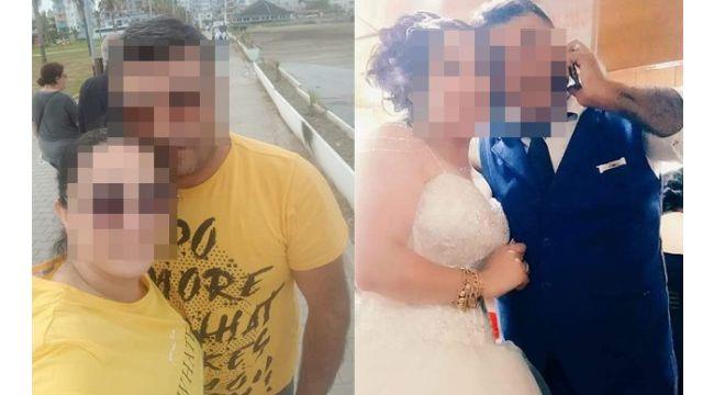 Önce eşiyle, sonra nişanlısıyla kaza geçirdi!